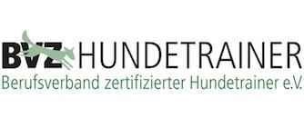 berufsberband zertifizierter-hundetrainer