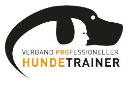 verband-professioneller-hundetrainer