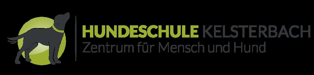 Hundeschule Frankfurt | In 12 Wochen zum folgsamen Hund!